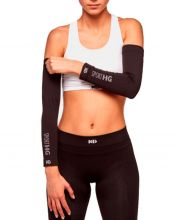 HG SPORT ZERO CARBON COMPRESSIVE OVER-SLEEVES
