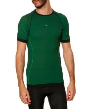 HG BLINK GREEN SHORT SLEEVE SHIRT