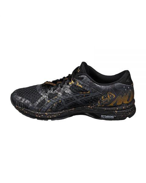 ASICS Gel Noosa Tri 11 1011a631 001, Scarpe Running Uomo