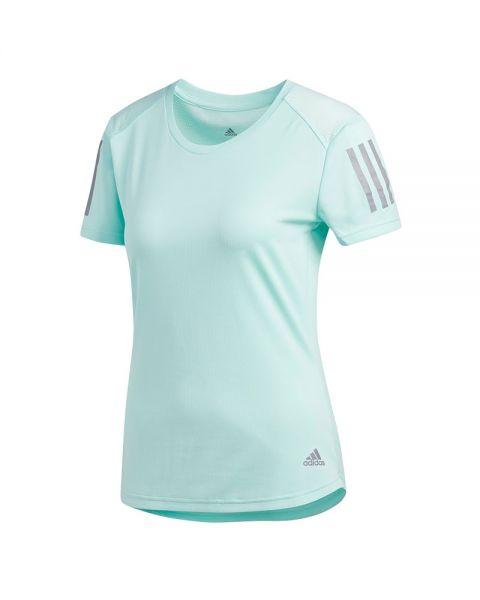 Own The Femme T Run Turquoise Shirt Dq2634 bgYIf6vym7