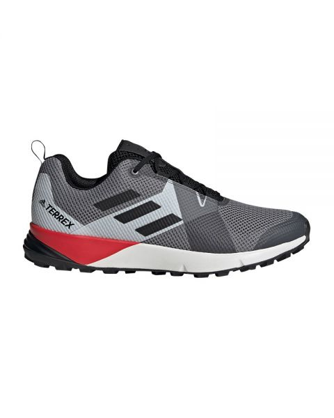zapatillas asics 1011a007 gel-pulse 10 foroatletismo