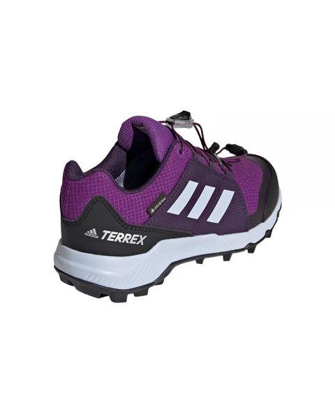 zapatillas adidas terrex gtx k