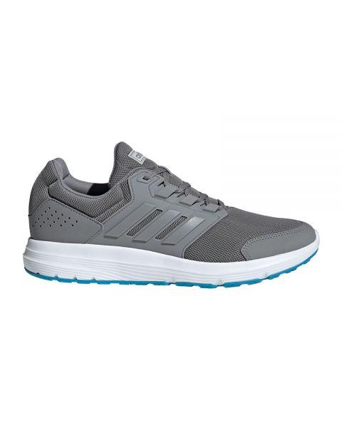 Adidas Lite Racer Rbn Rosso Nero Le migliori scarpe da running