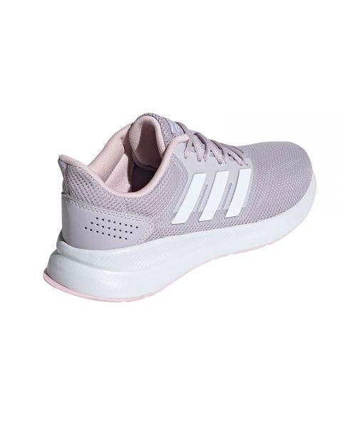 adidas donna run falcon scarpe
