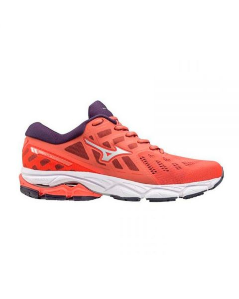 mizuno wave ultima 11 baratas women's de