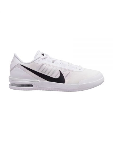Nike Court Air Max Vapor Wing white