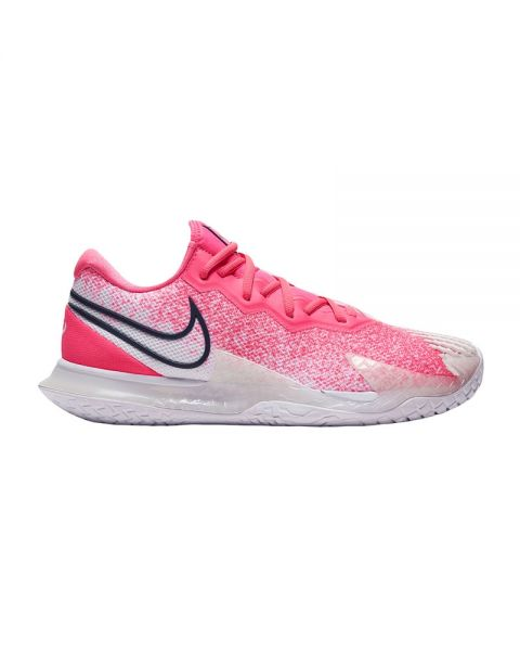 Nike Court Air Zoom Vapor Cage 4 pink