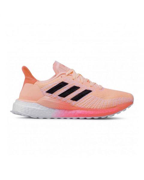 adidas boost donna rosa