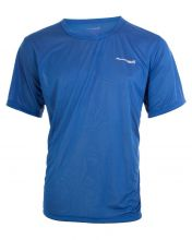 RUNAWAY JIM ULTRALIGHT BLUE BASIC SHIRT