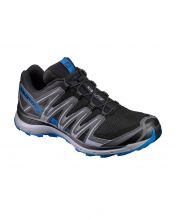 SALOMON XA LITE GREY BLACK 393307