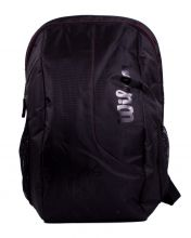 MOCHILA WILSON FEDERER TEAM BACKPACK