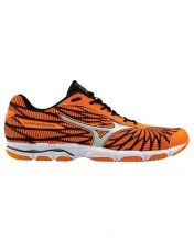 WAVE HITOGAMI 4 WOMEN ORANGE J1GD178003