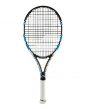 BABOLAT PURE DRIVE 26 JUNIOR RACKET