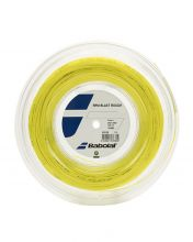BABOLAT RPM BLAST ROUGH 1,35 200M YELLOW STRINGS