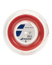 BABOLAT RPM BLAST ROUGH 1,30 200M RED STRING