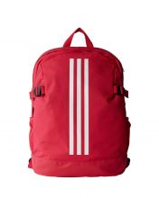MOCHILA ADIDAS BP POWER 4 ROSA