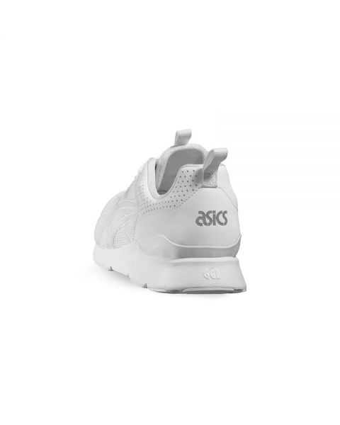 Asics Gel Asics Lyte Lyte Blanco | | 520f19a - canadian-onlinepharmacy.website