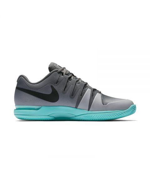 5 Nike De Ofertas Pádel 9 Zapatillas Zoom Vapor xdgI6q