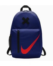 MOCHILA NIKE ELEMENT AZUL NBA5405 471