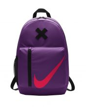 MOCHILA NIKE ELEMENT PURPURA  NBA5405 533