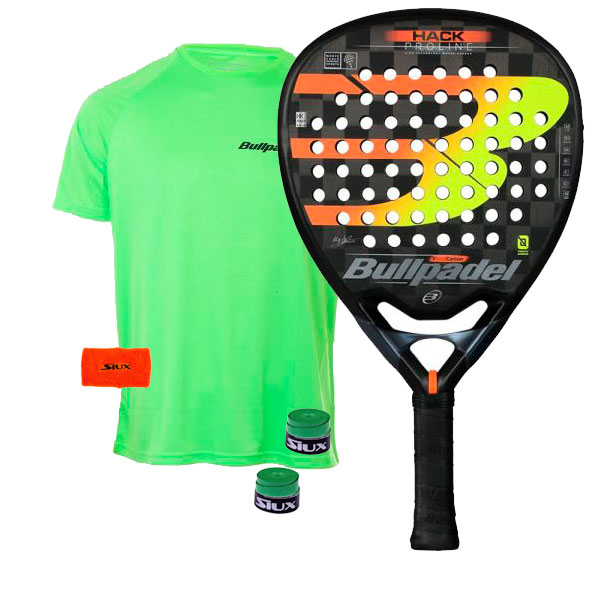bullpadel-hack-2019