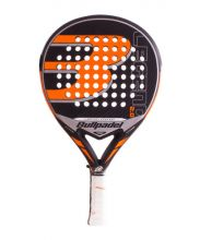 BULLPADEL LEGEND 2.0 LIMITED EDITION 453848