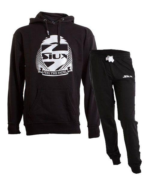 equipacion-siux-sudadera-premium-negro-y-pantalon-furtive-negro