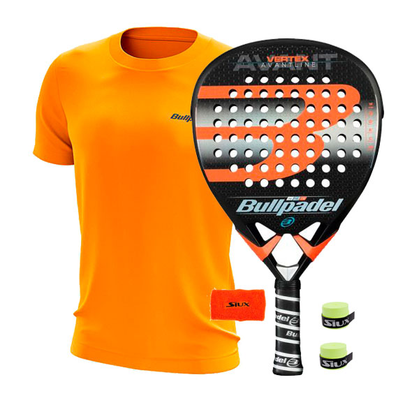 bullpadel-vertex-2019