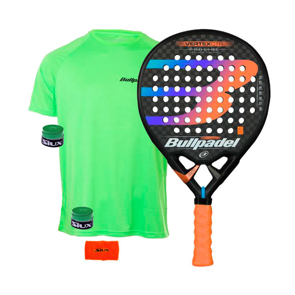 bullpadel-vertex-control-2019