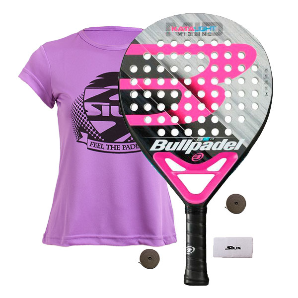 bullpadel-kata-light-2019