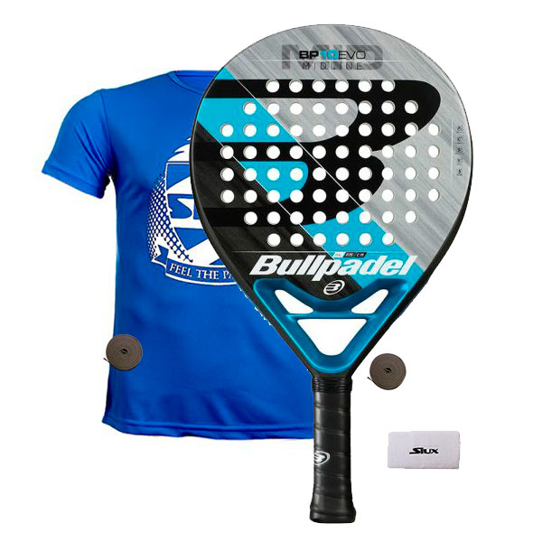 bullpadel-bp10-evo-2019
