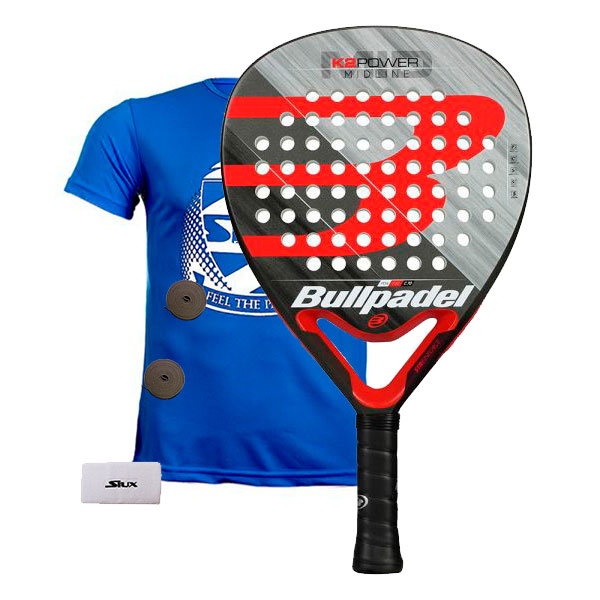 bullpadel-k2-power-2019