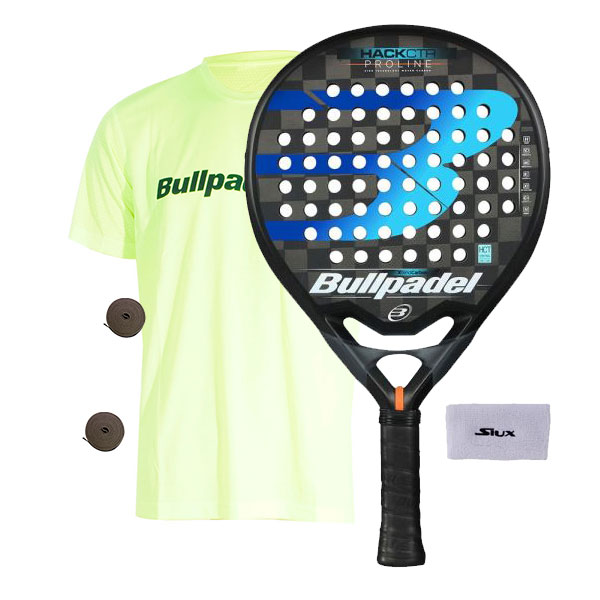 bullpadel-hack-control-2019