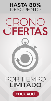 f8879170 Cronoofertas lateral. PALAS DE PÁDEL; REBAJAS PALETEROS 2019. Mejor Precio  Garantizado