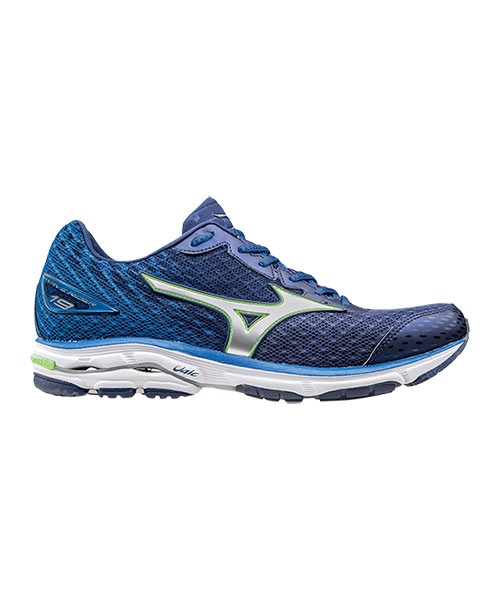 mizuno wave ultima 19 rosa