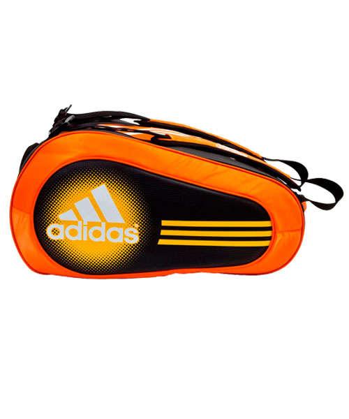 Poderoso jefe harina  Padel racket bag Adidas Supernova Attk - Storage | Design | Price