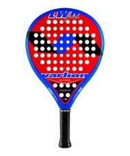 VARLION LW H JUNIOR