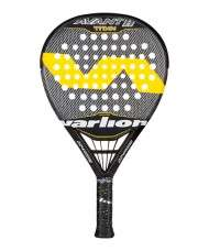 VARLION AVANT H DIFUSOR TITAN YELLOW 2016