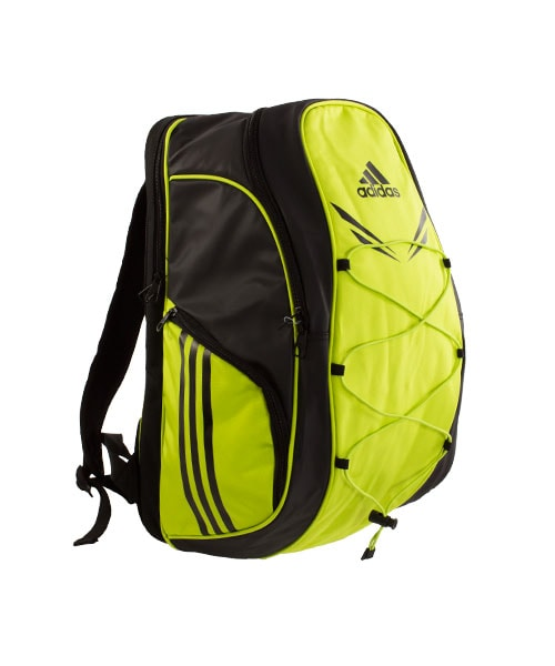 Clínica Elasticidad Leeds  adidas Supernova ATTK 1.7 backpack | adidas quality and design