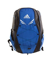 BACKPACK ADIDAS SUPERNOVA CTRL 1.7