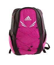 477b22ae5667 adidas Supernova Woman 1.7 backpack