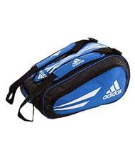 barrer Comprimido Afirmar  Adidas Supernova Ctrl 1.7 padel bag | adidas padel bag on Padel Nuestro