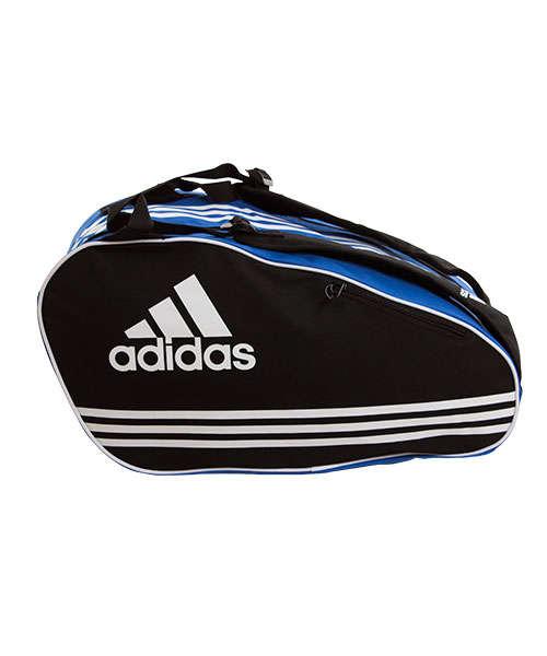 Derecho energía Repegar  Adidas Control 1.7 padel bag | Buy it on Padel Nuestro