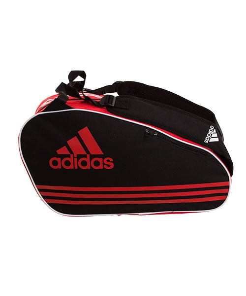 Tratado musical granja  Padel Racket Bag adidas Control 1.7 | Adidas Racket bag at Padelnuestro