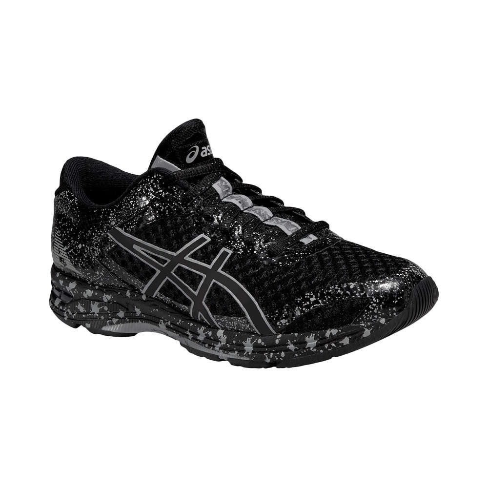 zapatillas asics privalia