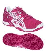 ASICS GEL RESOLUTION 5 CLAY E352Y 1901