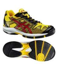 ASICS GEL SOLUTION SPEED 2 GS C431Y 9023