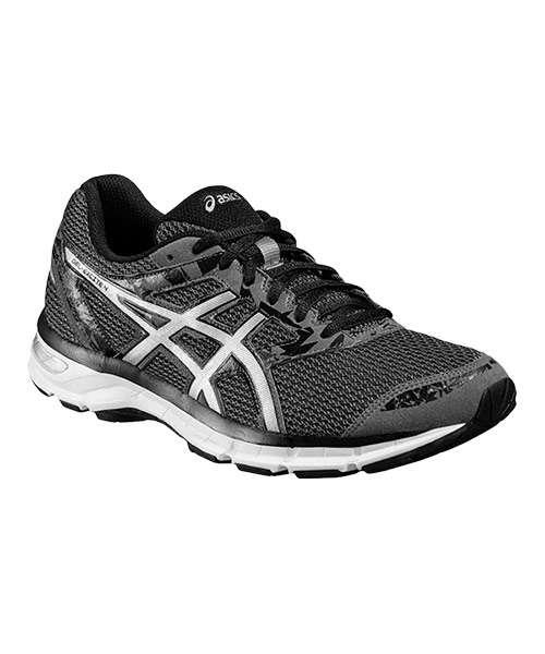 Zapatillas de deporte en gris Running Gel Kenun T838N-1111 de Asics uYSYbHRk9c