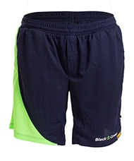 PANTS BLACK CROWN BALL GREEN NAVY BLUE