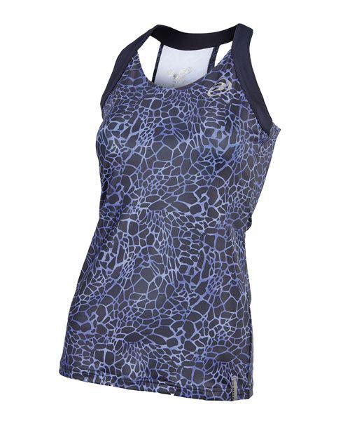 camiseta-bullpadel-berberana-azul-marino